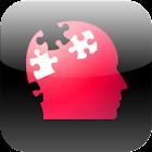 Brain Master Plus icon