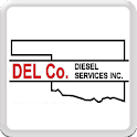 Delco Diesel Services Inc icon