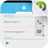 ICS Portal - MagicLockerTheme