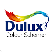 Dulux Colour Schemer
