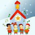 Christmas Songs icon