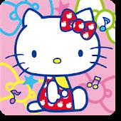 HELLO KITTY LiveWallpaper17