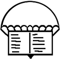 Skydive Logbook icon