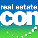 Connect SF 2011 logo