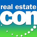 Connect SF 2011 logo
