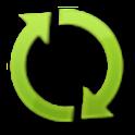 SmartSync Disabler icon