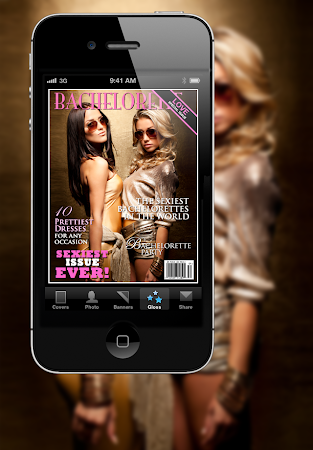 magazine cover maker free 1 2 apk free photography application