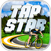 Tap Star : Cycling Tour