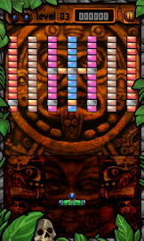 Break the Bricks Screenshot 9