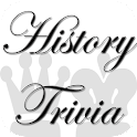 History Trivia Collection Free