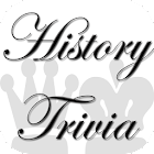 History Trivia Collection Free icon