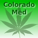 Colorado Pot Dispensaries logo