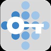 App BLEUnlock Full for Fitbit APK for Kindle