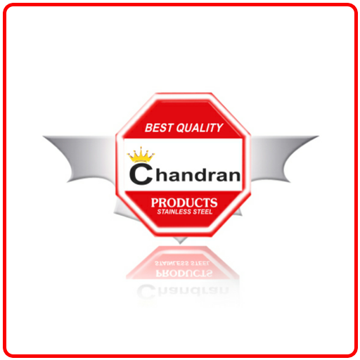 Chandran Kitchen Equipments 商業 App LOGO-APP試玩