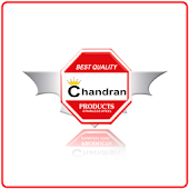 Chandran Kitchen Equipments