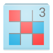 Ultimate Tic Tac Toe Online