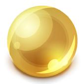 Gold: Malaysia Bank Price