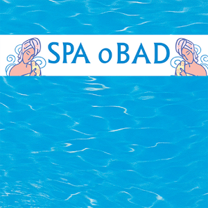Free Apk android  Spa o Bad 1.05  free updated on