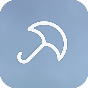 Download Brolly - Rain alarm & radar