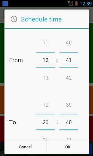 【免費工具App】4State-APP點子