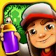 Subway Surfers v1.36.1