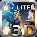 Battlefield Cry Lite APK