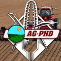 Planting Population Calculator icon