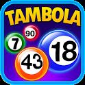 Junglee Tambola - Indian Bingo icon