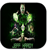 Jeff Hardy Find Differences