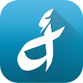 App ارابيا - Arabia APK for Windows Phone