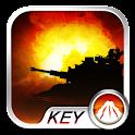 WarBot Unlock Key logo