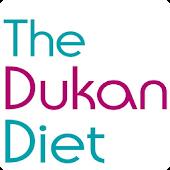 Dieta Dukan passo a passo