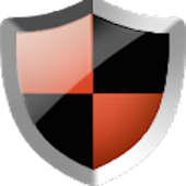 Moby Shield- Complete Security