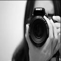 Fotoğraf Çekmenin Püf Noktalar icon