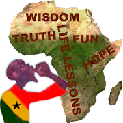 African Proverbs : 3000 Greatest Proverbs + Audio