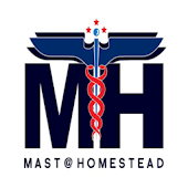 MAST @ HOMESTEAD