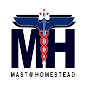 MAST @ HOMESTEAD