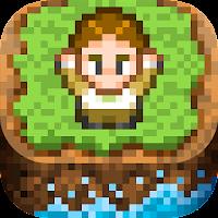 Survival Island ! 1.2.0
