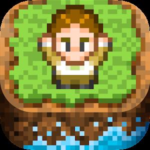 Survival Island ! App icon