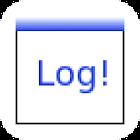 LogcatWindow icon