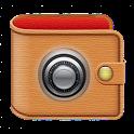 Uang Ku - Expense Tracker icon