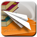 Game Tap Tap Glider APK for Kindle