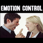 Emotion Control icon