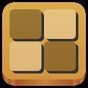 Game box <BLOCK45> icon