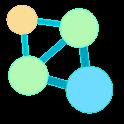 PeerDeviceNet(Core) icon