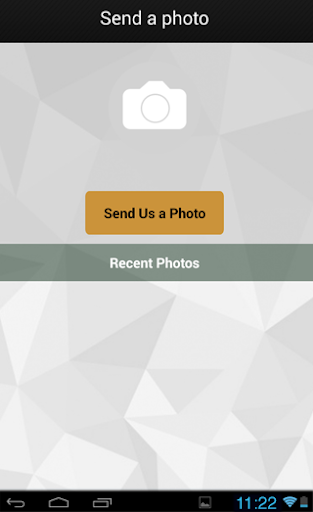 【免費醫療App】LEASA-APP點子