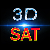 3D SAT Viewer RS