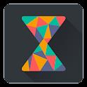 TimeQuiz icon