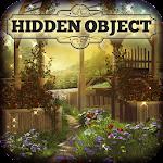 Hidden Object - Summer Garden v1.0.27