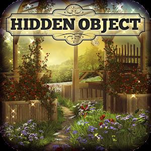 Hidden Object – Summer Garden for PC and MAC
